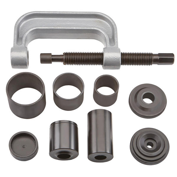 Ball Joint Service Kit for 2WD and 4WD Vehicles