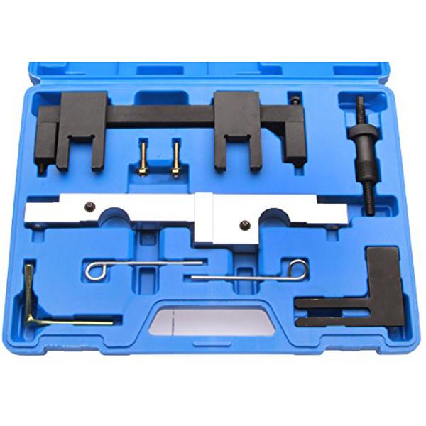 BMW N43 1 6/2 0 Petrol Engine Camshaft Alignment Locking Timing Tool Kit
