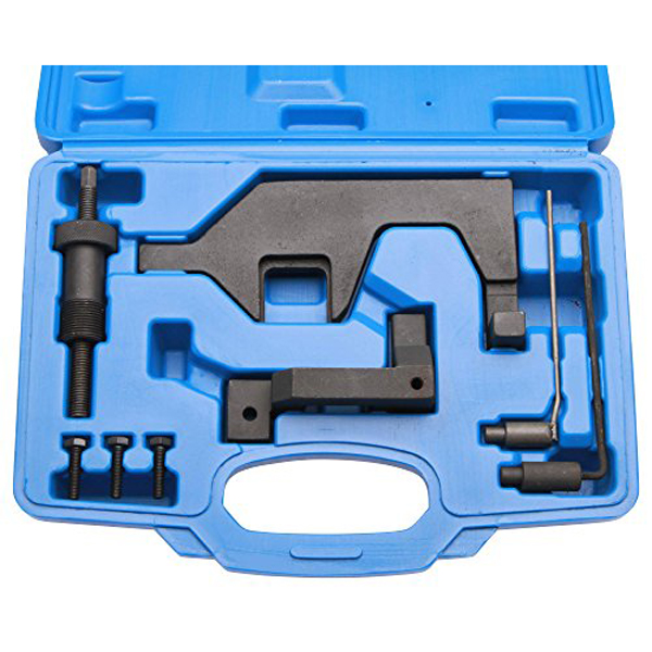 BMW MINI Timing Tool Set (N13 N18)